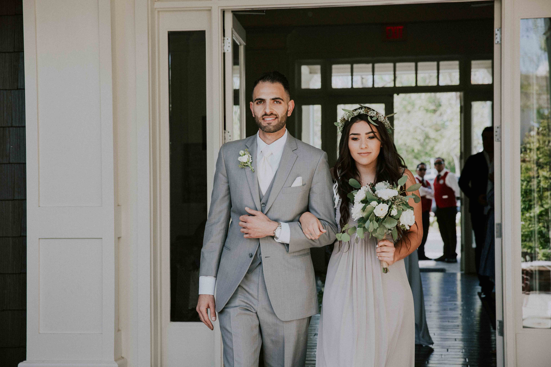 Wedding_00000101
