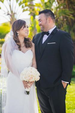 Wedding-213