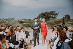 Wedding_00000270