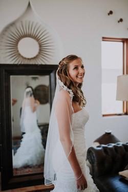 Wedding_00000142