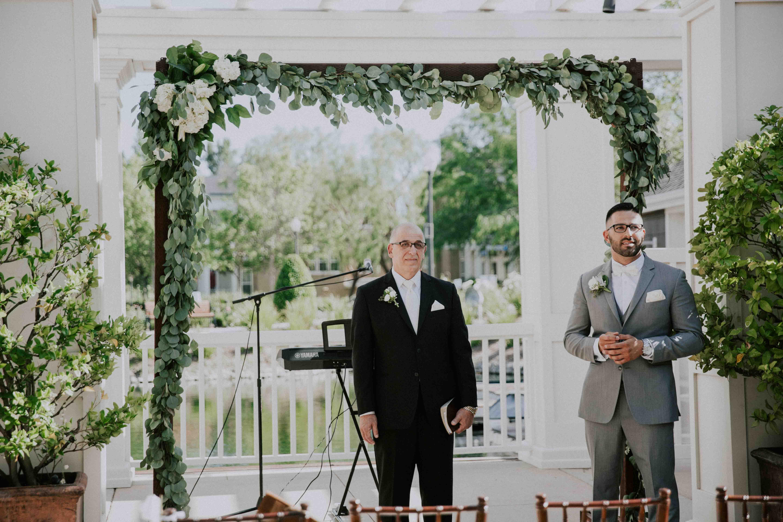 Wedding_00000096