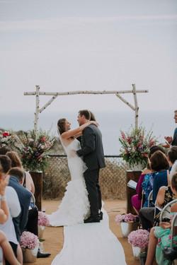 Wedding_00000353