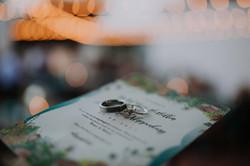 Wedding_00000849