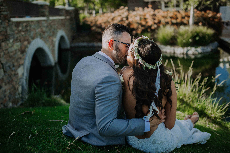 Wedding_00000150