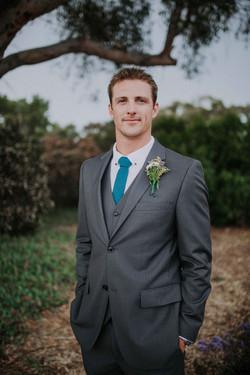 Wedding_00000482