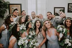 Wedding_00000123