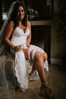 Wedding_00000053