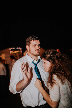 Wedding_00000949