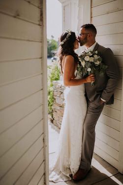 Wedding_00000160