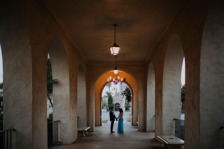 Wedding_00000191