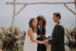 Wedding_00000310