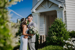 Wedding_00000156