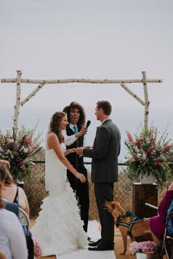 Wedding_00000343