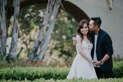 Wedding_00000015