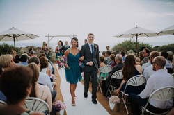 Wedding_00000363