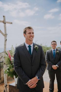 Wedding_00000289