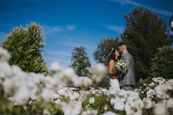 Wedding_00000155