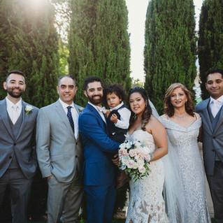 Wedding -334.jpg