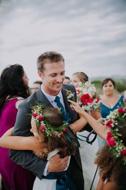 Wedding_00000369