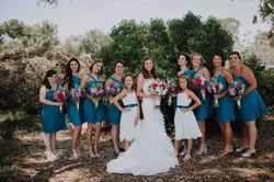 Wedding_00000177
