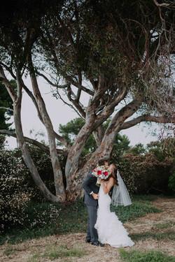 Wedding_00000441