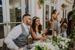 Wedding_00000204