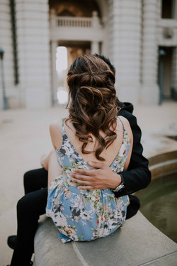 Wedding_00000206
