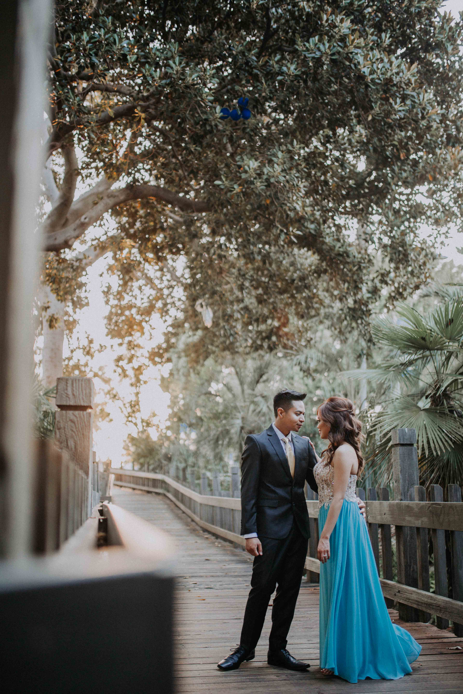 Wedding_00000137