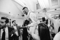Wedding_00000217