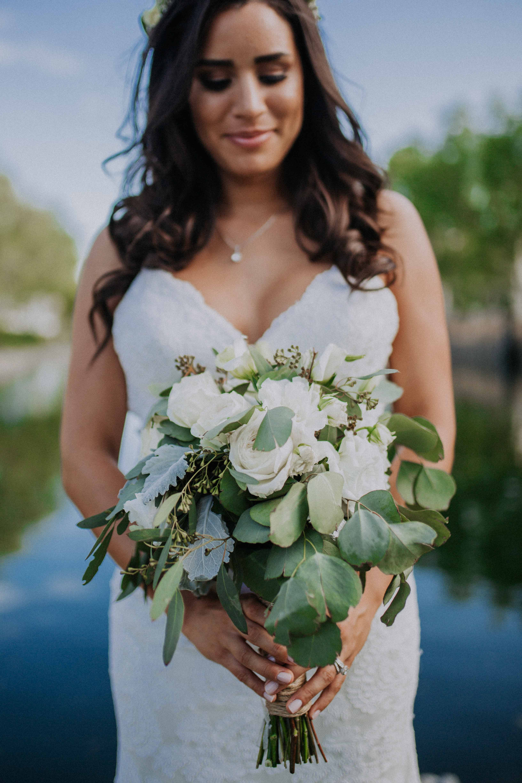 Wedding_00000167