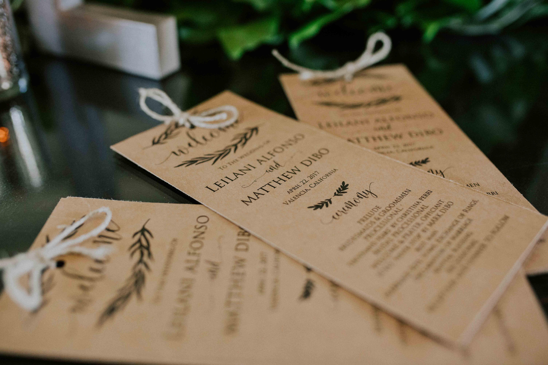 Wedding_00000090