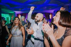 Wedding-849.jpg