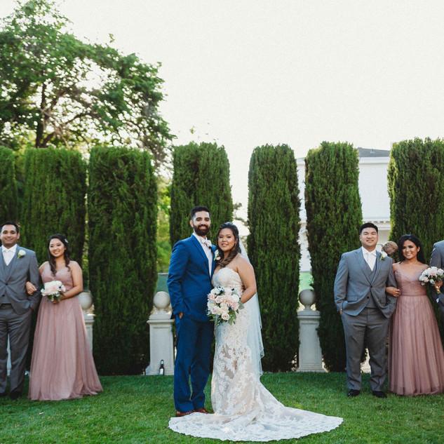 Wedding -352.jpg
