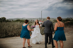 Wedding_00000359