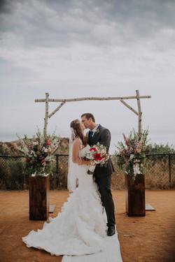 Wedding_00000420