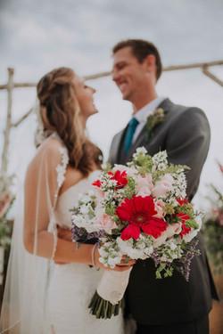 Wedding_00000418
