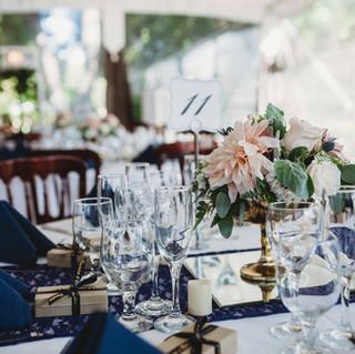 Wedding -184.jpg