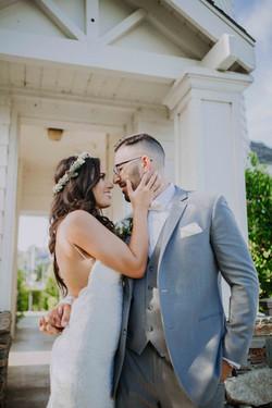 Wedding_00000162