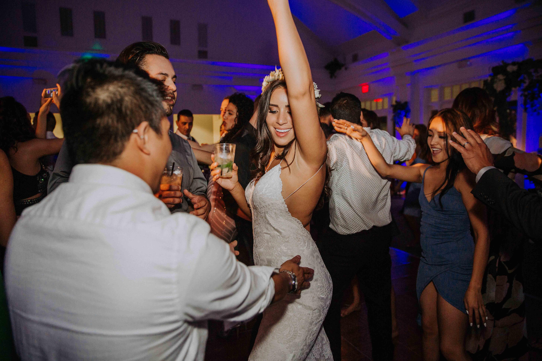 Wedding_00000241