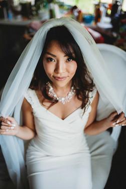 Wedding -157.jpg