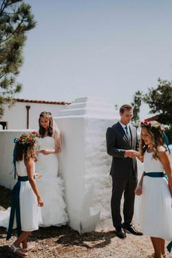 Wedding_00000158