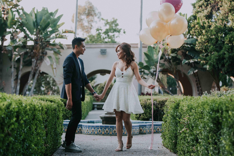 Wedding_00000121