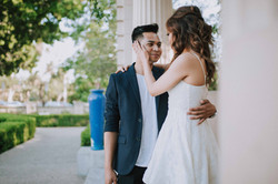 Wedding_00000045