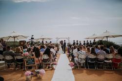 Wedding_00000333