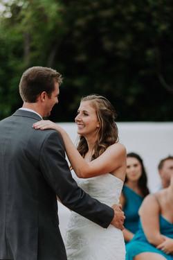 Wedding_00000564