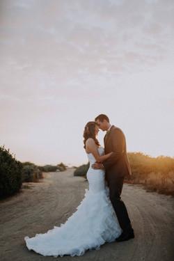 Wedding_00000799