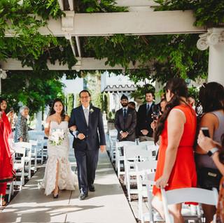 Wedding -231.jpg