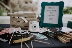 Wedding_00000532