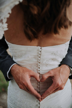 Wedding_00000456