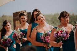 Wedding_00000313